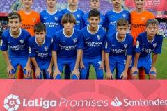 4.-Real-Madrid-Sevilla_DL6B7634_InstaFJRM