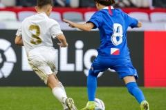 4.-Real-Madrid-Sevilla__94Z1215_InstaFJRM