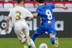 4.-Real-Madrid-Sevilla__94Z1216_InstaFJRM