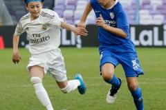 4.-Real-Madrid-Sevilla__94Z1225_InstaFJRM