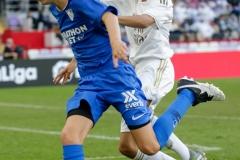 4.-Real-Madrid-Sevilla__94Z1237_InstaFJRM