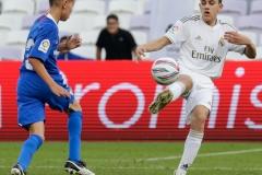 4.-Real-Madrid-Sevilla__94Z1349_InstaFJRM