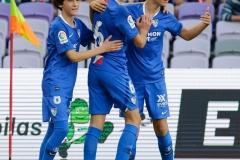 4.-Real-Madrid-Sevilla__94Z1384_InstaFJRM