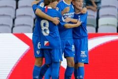 4.-Real-Madrid-Sevilla__94Z1395_InstaFJRM