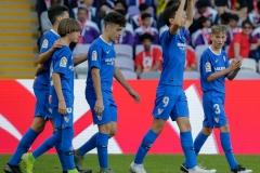 4.-Real-Madrid-Sevilla__94Z1411_InstaFJRM