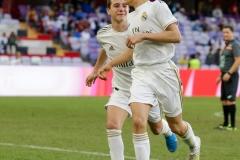 4.-Real-Madrid-Sevilla__94Z1755_InstaFJRM