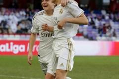 4.-Real-Madrid-Sevilla__94Z1759_InstaFJRM