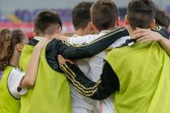4.-Real-Madrid-Sevilla__94Z1783_InstaFJRM