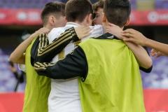4.-Real-Madrid-Sevilla__94Z1786_InstaFJRM