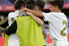 4.-Real-Madrid-Sevilla__94Z1790_InstaFJRM