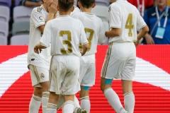 4.-Real-Madrid-Sevilla__94Z1870_InstaFJRM