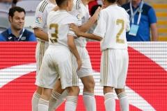 4.-Real-Madrid-Sevilla__94Z1884_InstaFJRM