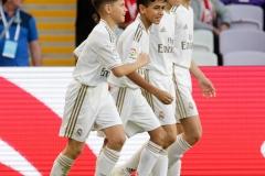 4.-Real-Madrid-Sevilla__94Z1893_InstaFJRM