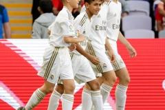4.-Real-Madrid-Sevilla__94Z1894_InstaFJRM