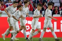 4.-Real-Madrid-Sevilla__94Z1899_InstaFJRM
