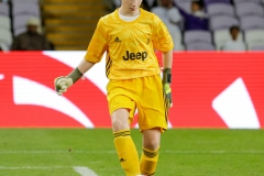 5.-Atletico-M-Juventus__94Z6473_InstaFJRM