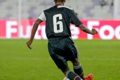 5.-Atletico-M-Juventus__94Z6475_InstaFJRM