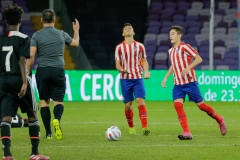5.-Atletico-M-Juventus__94Z6500_InstaFJRM