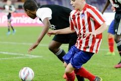 5.-Atletico-M-Juventus__94Z6534_InstaFJRM