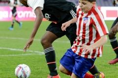 5.-Atletico-M-Juventus__94Z6535_InstaFJRM