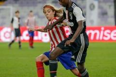 5.-Atletico-M-Juventus__94Z6544_InstaFJRM
