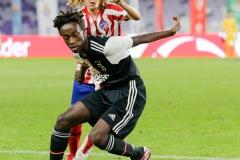 5.-Atletico-M-Juventus__94Z6556_InstaFJRM