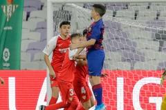 6.-Barcelona-Sevilla__94Z6819_InstaFJRM