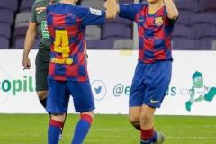 6.-Barcelona-Sevilla__94Z6929_InstaFJRM