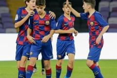 6.-Barcelona-Sevilla__94Z6942_InstaFJRM