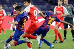6.-Barcelona-Sevilla__94Z6986_InstaFJRM