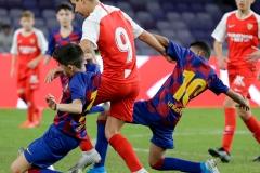 6.-Barcelona-Sevilla__94Z6987_InstaFJRM