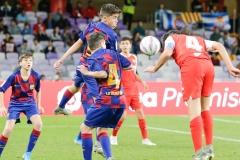 6.-Barcelona-Sevilla__94Z7000_InstaFJRM