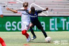 1_Inter-Sevilla__94Z4416__InstaFJRM