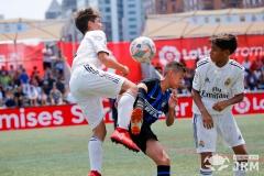 4-Madrid-Inter__94Z1907__InstaFJRM