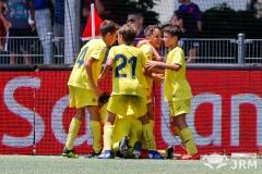 4Barca-Villarreal__94Z0667__InstaFJRM