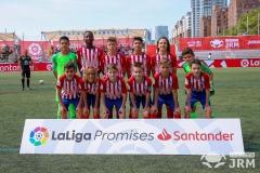 Atleti-Villarreal_DL6B5634__InstaFJRM