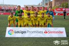 Atleti-Villarreal_DL6B5643__InstaFJRM