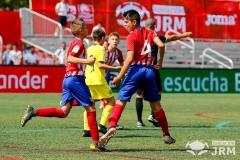 Atleti-Villarreal__94Z3413__InstaFJRM