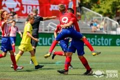 Atleti-Villarreal__94Z3416__InstaFJRM
