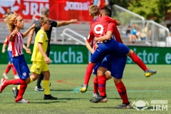 Atleti-Villarreal__94Z3417__InstaFJRM