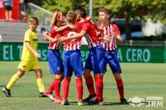 Atleti-Villarreal__94Z3423__InstaFJRM