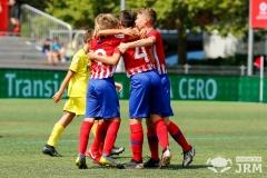 Atleti-Villarreal__94Z3425__InstaFJRM