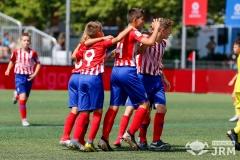 Atleti-Villarreal__94Z3432__InstaFJRM