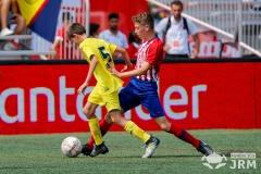 Atleti-Villarreal__94Z3466__InstaFJRM