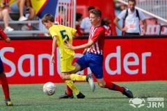 Atleti-Villarreal__94Z3467__InstaFJRM
