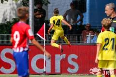 Atleti-Villarreal__94Z3485__InstaFJRM