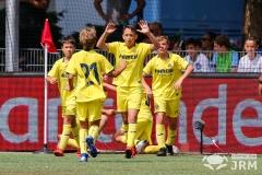 Atleti-Villarreal__94Z3504__InstaFJRM