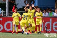 Atleti-Villarreal__94Z3507__InstaFJRM