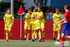 Atleti-Villarreal__94Z3513__InstaFJRM