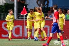 Atleti-Villarreal__94Z3516__InstaFJRM